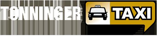 Taxi Tonninger in Ried im Innkreis |
